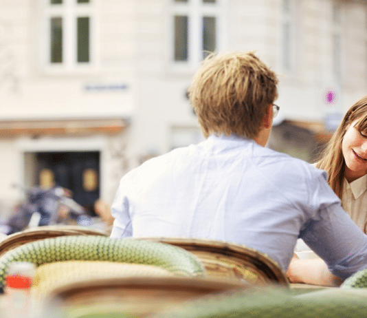 Tips for Dating After a Divorce