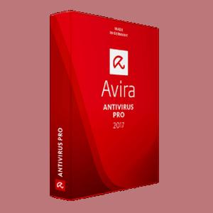 avira antivirus pro 2017 Review