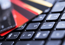 Advantages of Student Credit Cards