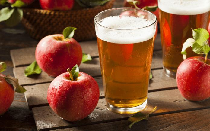 Best Apple Cider Vinegar Health Benefits