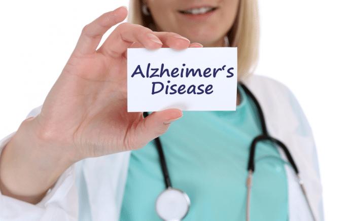 Best Brain Exercises To Prevent Alzheimers