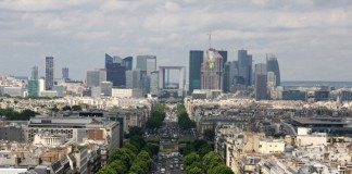 Best Places to Visit in Paris, France Paris Champs Elysees