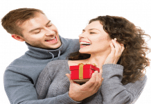Best Romantic & Affordable Gifts for your Girlfriend