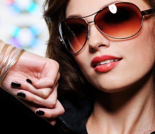 Best Sunglasses women can buy