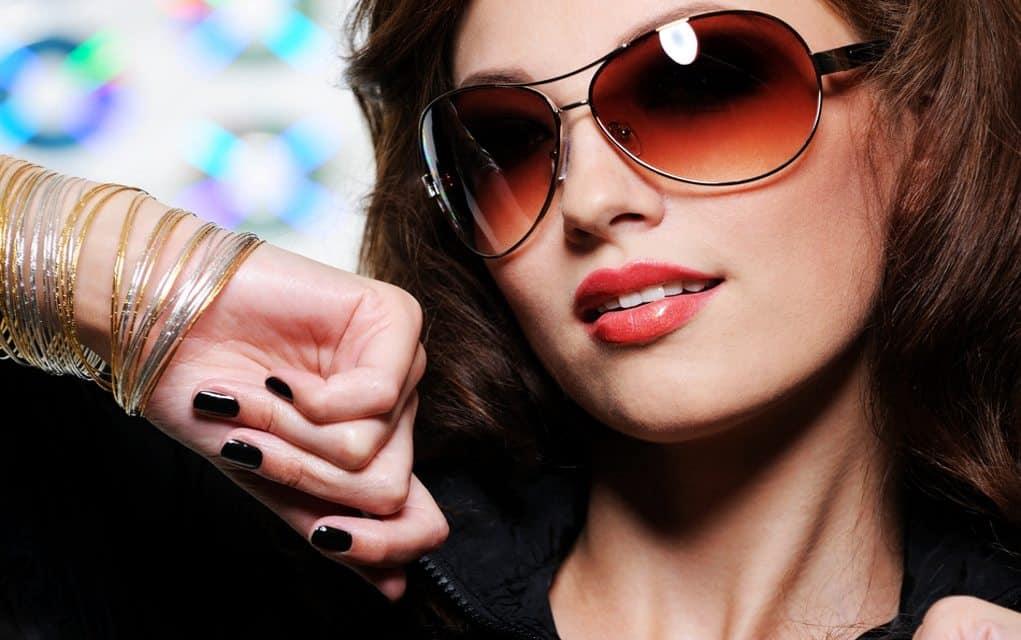 Best Sunglasses Women Can Buy Under 200 Beauty