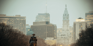Best Things To Do in Philadelphia