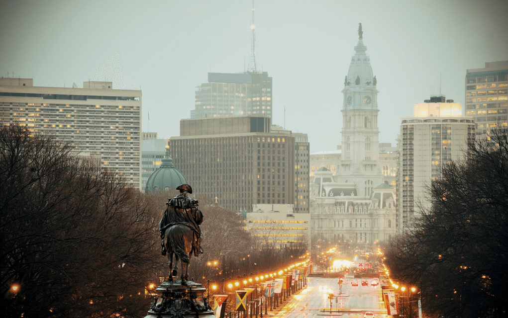 Best things to do in philadelphia travel usa for Top things to do philadelphia