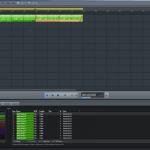 MAGIX Music Maker 2016 edit and play