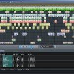 MAGIX Music Maker 2016 screenshot