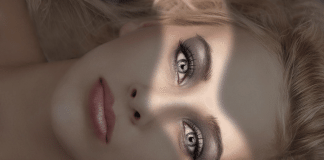Make-up Tips For Perfecting Your Look