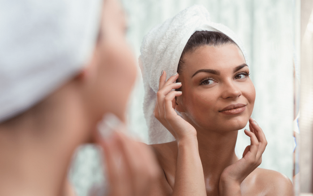 Tips to Reduce Wrinkles