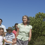Top Ways To Cater To Your Aging Parents