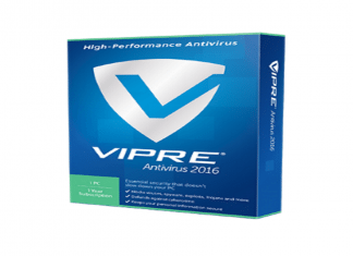 VIPRE Antivirus 2016 Reviews