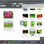 XARA Web Designer 11 Premium image