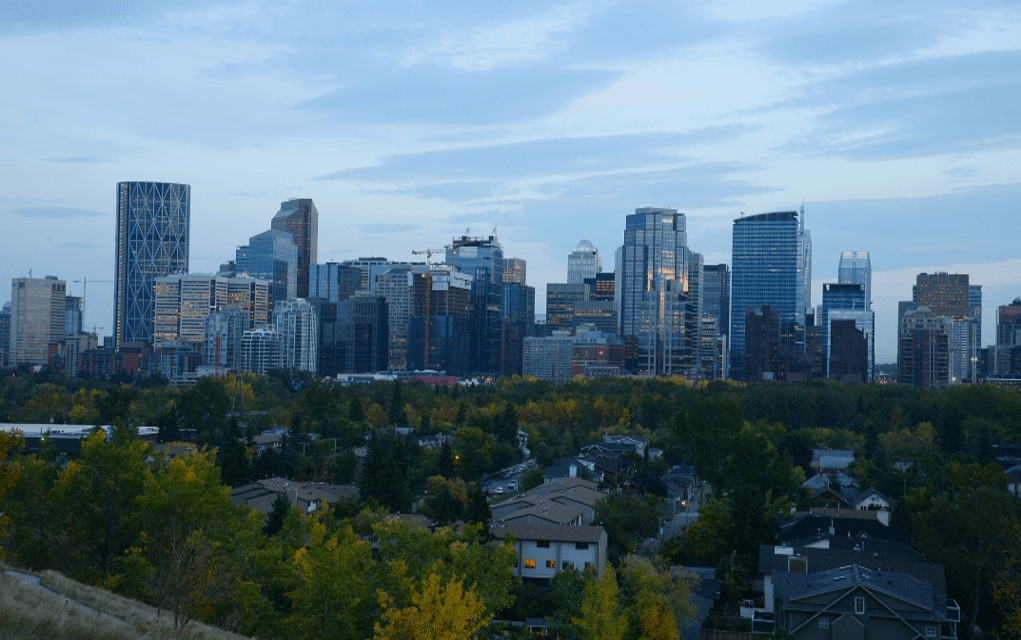 Best Places To Visit In Calgary Travel Canada
