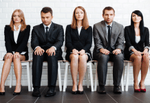 Best tips to improve your job interview skills