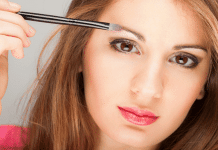 Best ways to apply eye shadow