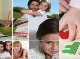 Best ways to take good care of your kids