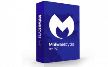 Malwarebytes Premium rev