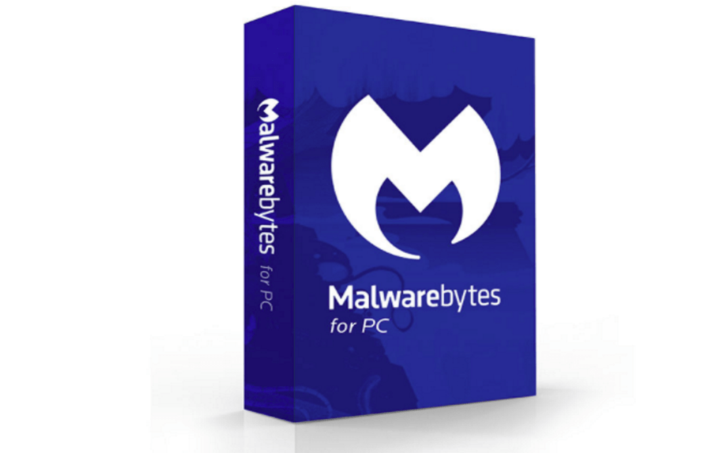Malwarebytes Anti-Malware Review: Pros & Cons of Malwarebytes Premium