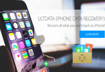 ultdata review