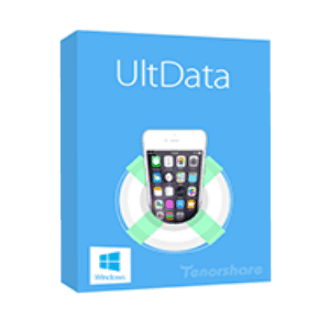 ultdata reviews