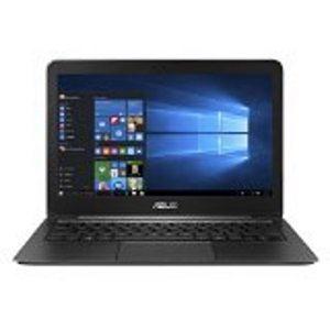 ASUS ZenBook UX305CA review