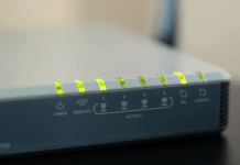 Annoying Router Problems and Solutions