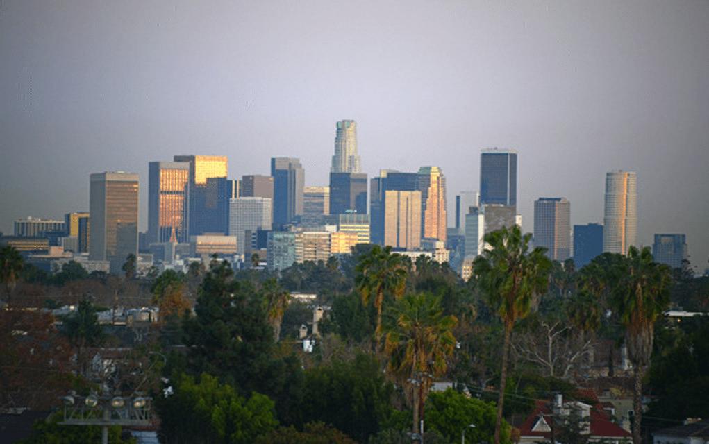 Best Places To Visit In Los Angeles Travel 5bestthings Com