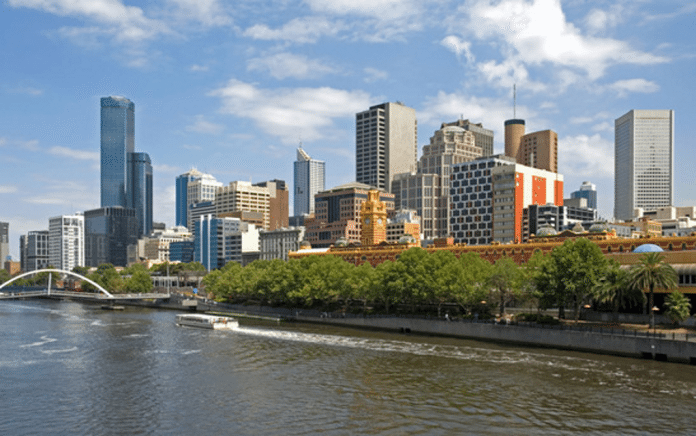how to decide where to visit in australia