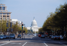 Best Things To Do In Washington DC