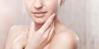 Best Ways to get better skin