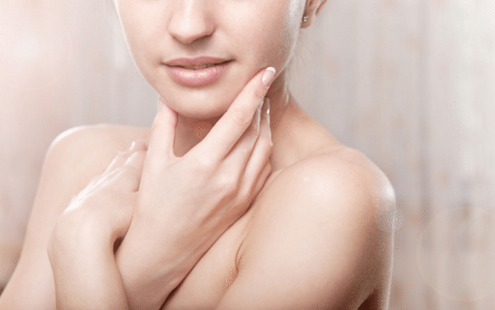 Best Ways to get better skin