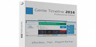 Genie Timeline Review 2016