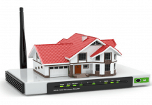 Things About Default IP Address for Home Network Routers