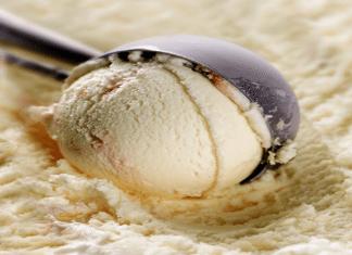 Tips on Making Homemade Ice Cream