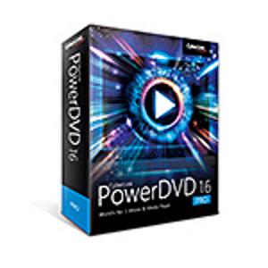 Cyberlink PowerDVD 16 PRO Review