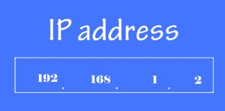 192-168.-1-2 ip address about