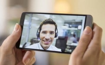 Best Tips For Interviewing On The Phone