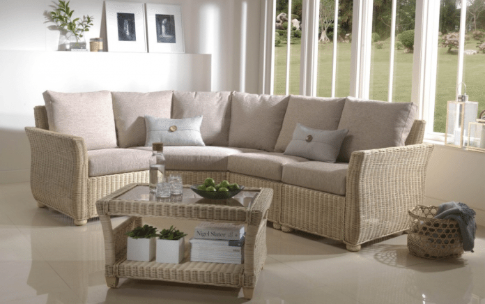Best Types Of Furniture to improve your home decor