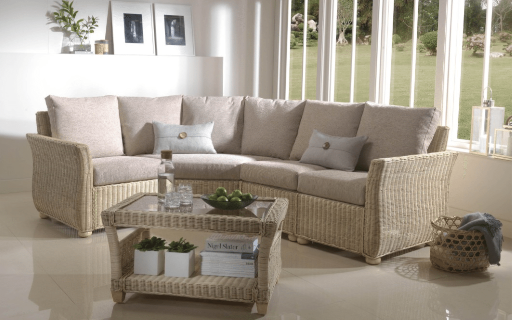 Best types of furniture to improve your home d cor for Types of home decor