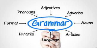 Best grammar software that help in your work