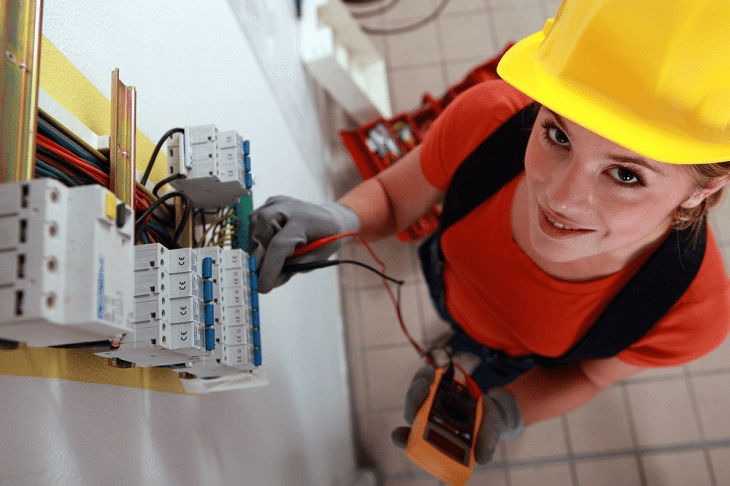 Cable and Conduit Security System