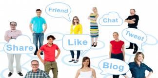 Free Tools for Social Media Analytics