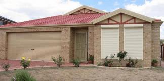 Make Your Home Burglary Proof