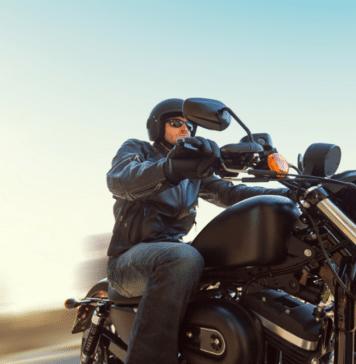 Opting For Motorbike Loans