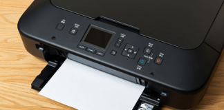 The Best Printers