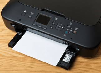 The Best Printers