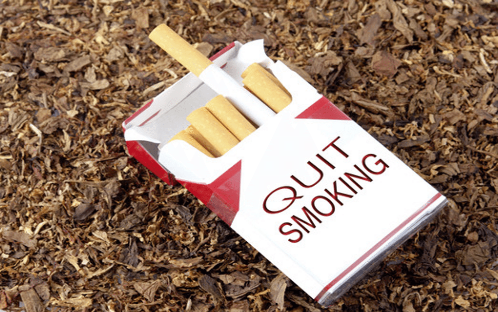 reason to quit smoking Reminding yourself of the benefits of quitting smoking can help you stay on track and keep motivated during your quit smoking journey and that's what this section is all about explore benefits of quitting to get to know the many positive changes you'll experience when you quit smoking.
