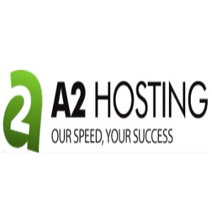 a2 hosting reviews
